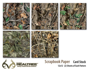 Realtree Camo Kit (1)