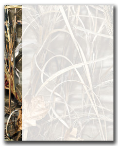 SALE!   Letterhead Max-4® Waterfowl Camo (Executive)