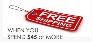 golific-free-shipping45.jpg