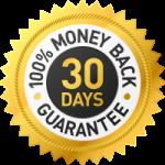 no-sweat-30-days-guarantee-golific.com-0.png
