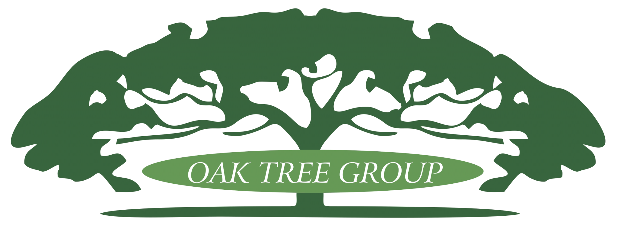 oak-tree-group-logo.png