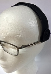 Support Straps for Glasses