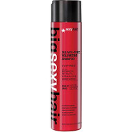 Big Sexy Hair Sulfate-Free Volumizing Shampoo 10.1oz