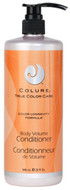 Colure Body Volume Conditioner 32oz