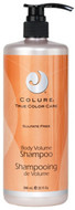 Colure Body Volume Shampoo 32oz