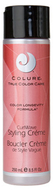 Colure Curl Wave Styling Creme 8.5oz