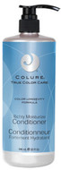 Colure Richly Moisturize Conditioner 32oz