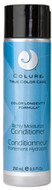 Colure Richly Moisturize Conditioner 8.5oz