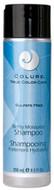 Colure Richly Moisturize Shampoo 8.5oz