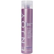 Enjoy Sulfate Free Luxury Shampoo