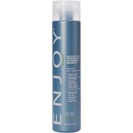 Enjoy Sulfate-Free Therapeutic Volumizing Shampoo