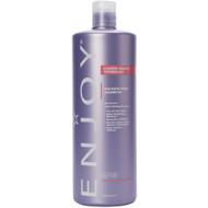 Enjoy Sulfate Free Shampoo