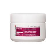 goldwell dual senses color extra rich 60 second treatment 6oz