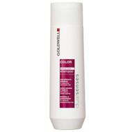 goldwell dual senses color extra rich shampoo 10 oz