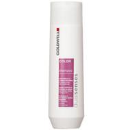 goldwell dual senses color shampoo 10 oz