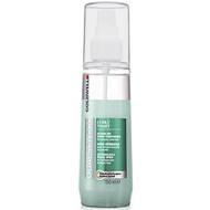 goldwell dual senses curly twist detangling spray-conditioner 5 oz