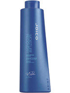 Joico Moisture Recovery Shampoo