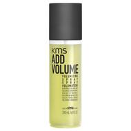 KMS Add Volume Volumizing Spray 6.7oz