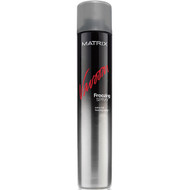 Matrix Vavoom Extra-Full Freezing Spray 11 oz