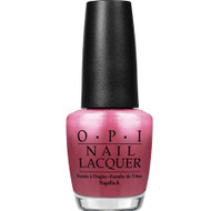 Opi A Rose At Dawn Broke By Noon