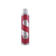 Tigi S Factor Vivacious Shine Hairspray 8.9oz