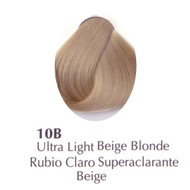 Satin 10B Ultra Light Beige Blonde 3oz