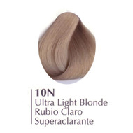 Satin 10N Ultra Light Blonde 3oz