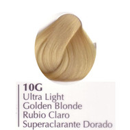 Satin 10G Ultra Light Golden Blonde 3oz