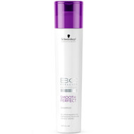 Schwarzkopf Bonacure Smooth Perfect Shampoo