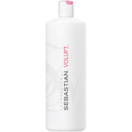 sebastian volupt volume boosting conditioner