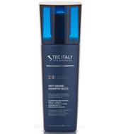 Tec Italy Anti Squami Shampoo Secco