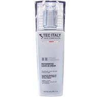 Tec Italy Metamorfosi Leave-In Cream