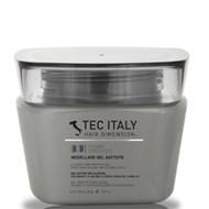 Tec Italy Modellare Gel Battuto