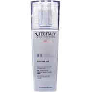 Tec Italy Scultore Fine