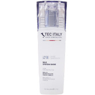 Tec Italy Silk System Shine and Reconstruction
