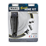 Wahl Professional Basic Home Kit