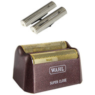 Wahl Replacement Shaver Foil & Cutter Bar Assembly