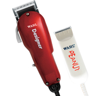 Wahl Professional All Star Combo