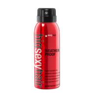 Big Sexy Hair Weather Proof Humidity Resistant Spray 5oz