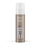 Wella EIMI Flowing Form Anti-Frizz Smoothing Balm 3.38oz
