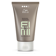 Wella EIMI Rugged Texture Matte Texturizing Paste 2.53oz