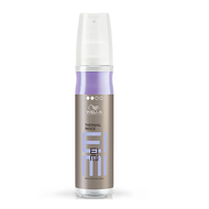 Wella EIMI Thermal Image Heat Protection Spray 5.07oz
