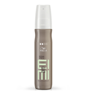 Wella EIMI Ocean Spritz Salt Spray (for Beachy Texture) 5.07oz