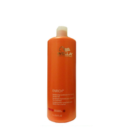 Wella Enrich Moisturizing Conditioner (Fine/Normal) 33.8oz
