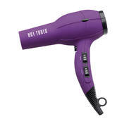 hot tools royal velvet ionic® anti-static professional dryer