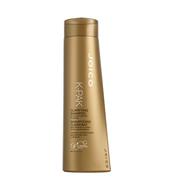 Joico K-Pak Clarifying Shampoo 10.1oz