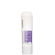 goldwell dual senses blondes & highlights conditioner 10 oz