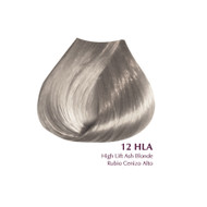 Satin 12HLA High Lift Ash Blonde 3oz