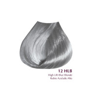 Satin 12HLB High Lift Blue Blonde 3oz