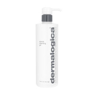 dermalogica special cleansing gel 16 oz